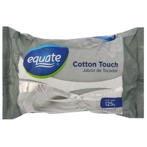 Jabon-De-Tocador-Cotton-Touch-Equate-1-U-1-12488