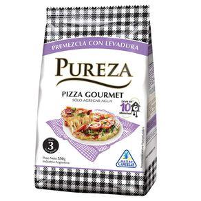 Premezcla-Pizza-Gourmet-Clasica-Pureza-550gr-1-14834