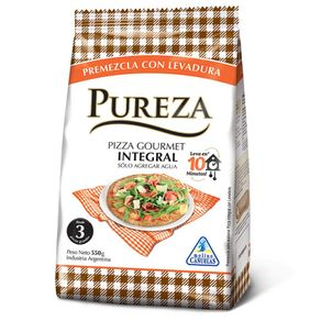 Premezcla-Pizza--Gourmet-Integral-Pureza-550gr-1-14835