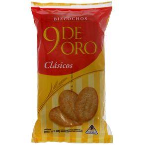 Bizcochos-Clasicos-9-De-Oro-200-Gr-1-14860