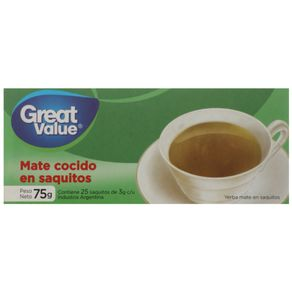 Mate-Cocido-Sin-Sobres-Great-Value-25-Sq-1-16154
