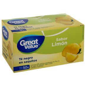 Te-De-Limon-Great-Value-25-Sq-1-16233