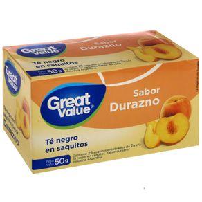 Te-De-Durazno-Great-Value-25-Sq-1-16231