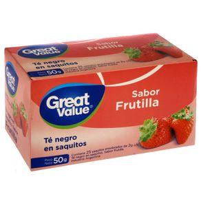Te-De-Frutilla-Great-Value-25-Sq-1-16232
