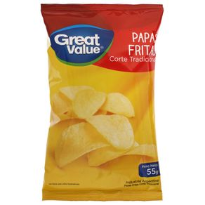 Papas-Fritas-Great-Value-55-Gr-1-16235