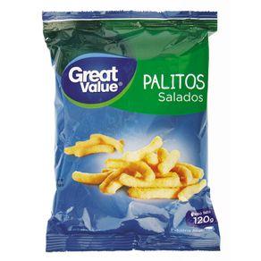 Palitos-Salados-Great-Value-120-Gr-1-16239