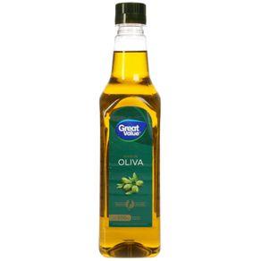 Aceite-Oliva-Puro-Pet-Great-Value-500-Cc-1-16386