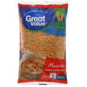 Pasta-Seca-Municion-Great-Value-500-Gr-1-16415