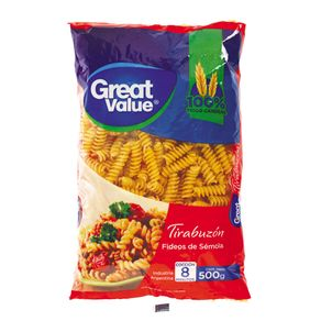 Fideos-Tirabuzon-Great-Value-500-Gr-1-16420