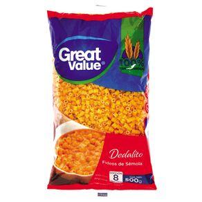 Pasta-Seca-Dedalito-Great-Value-500-Gr-1-16421