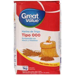 Harina-000-Great-Value-1-Kg-1-24150
