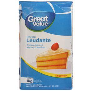 Harina-Leudante-Great-Value-1-Kg-1-24151