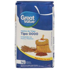 Harina-0000-Great-Value-1-Kg-1-26665