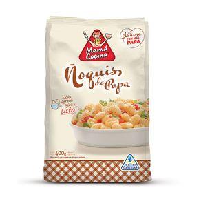 Premezcla-Ñoquis-De-Papa-Premium-Mama-Cocina-Plus-400-Gr-1-32604