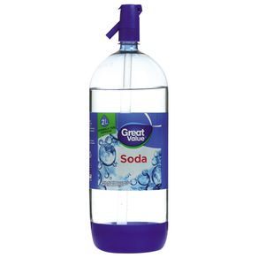 Sifon-De-Agua-Con-Gas-Great-Value-2-Lt-1-90