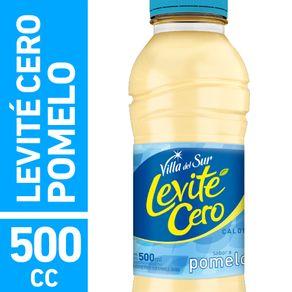 Agua-Saborizada-Pomelo-Levite-Cero-500cc-1-158950