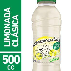 Agua-Saborizada-Limonada-Clasica-Levite-500cc-1-158951