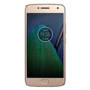 Celular-Libre-Moto-C-5s-Plus-Gold-1-167661