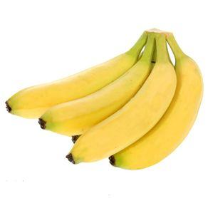 Banana-X-1-Kg-1-16811