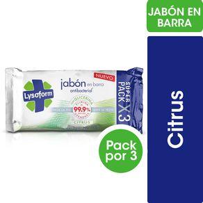 Jabon-En-Barra-Citric-Lysoform-90-Gr-X-3un-1-65204
