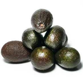 Palta-Hass-X-1-Kg-1-16849