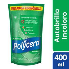 Autobrillo-Cera-Incoloro-Polycera-400ml-1-10438