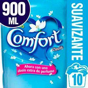 Suavizante-Para-Ropa-Comfort-Regular-Clasico-900-Ml-1-2668