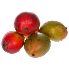 Mango-X-1-Kg-1-16890