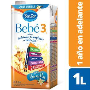 Leche-Mat-Nutri-Compl-Vainilla-3-Sancor-Bebe-1-Lt-1-24257