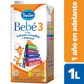 Leche-Maternizada-Nut-Comp-Sancor-Bebe3-1-Lt-1-21186