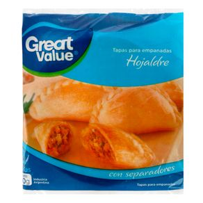 Tapas-De-Empanada-Horno-Great-Value-300-Gr-26562