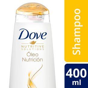 Shampoo-Dove-Oleo-Nutricion-400-Ml-1-59696