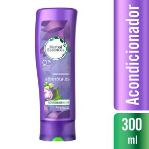 Acondicionador-Alborotalos-Herbal-Essences-300ml-1-5839