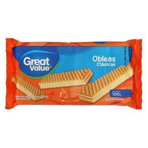 Oblea-Sabor-Clasica-Great-Value-100-Gr-1-16137