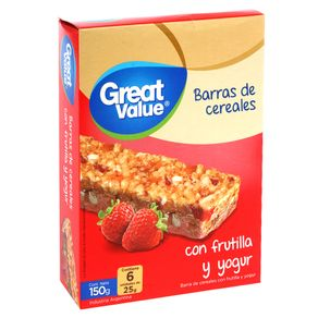 Barra-Cereal-Frut-Yogur-Great-Value-6-U-X-25-Gr-1-16250