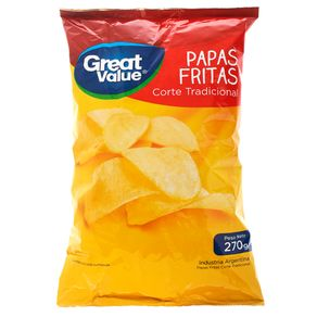 Papas-Fritas-Great-Value-270-Gr-1-23876