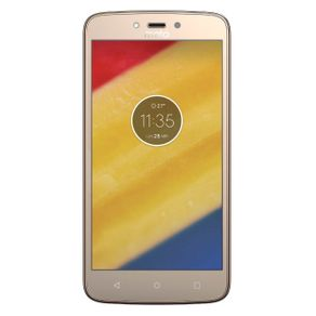 Celular-Libre-Motorola-Moto-C-Plus-Gold-1-66438