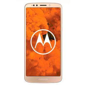 Celular-Libre-Moto-G6-Play-Fine-Gold-1-167555