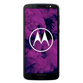 Celular-Libre-Moto-G6-Deep-Indigo-Open-1-227732