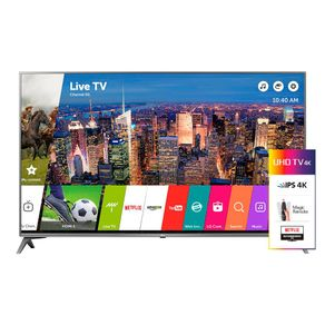 Led-49--Uhd-Smart-Lg-49uj6560-1-66772