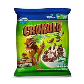 Cereales-Bagley-Crokolo-180-Gr-1-64027