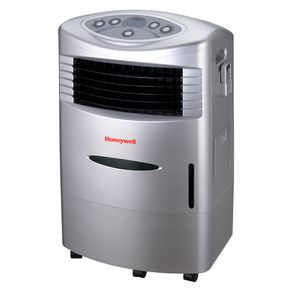 Climatizador-De-Aire-Honeywell-Fs-20l-Cl20ae-2-6230