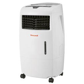 Climatizador-De-Aire-Honeywell-Fs-Cl25ae-2-10311