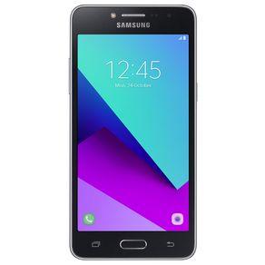 Celular-Libre-Galaxy-J2-Prime-Black-Samsung-G532mtkjaro-1-166519