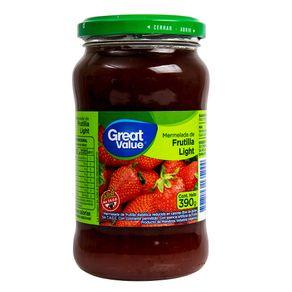 Mermelada-Fruti-Light-Great-Value-390-Gr-1-16224