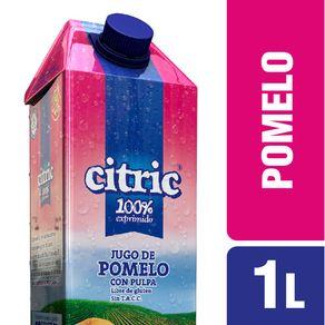 Jugo-Pomelo-Citric-1-Lt-1-37157