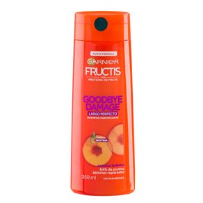 Shampoo-Fructis-Goodbye-Daños-X-350-Ml-1-64869