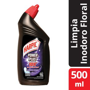 Limpiador-Inodoros-Power-Plus-Frescura-Floral-Harpic-500ml-1-4789