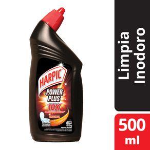 Gel-Limpia-Inodoro-Harpic-Power-Plus-Original-500-Ml-1-6008