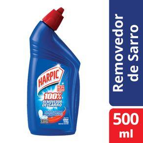 Limpiador-Inodoros-Removedor-Sarro-Harpic-500ml-1-7446